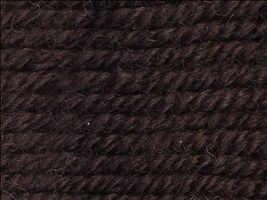 Debbie Bliss Rialto 4ply 05 Chocolate