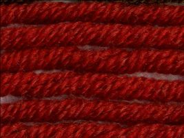 Debbie Bliss Rialto 4ply 09 Red